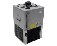 Oprema Подстоечный охладитель Oksi OP 100 VS ECO