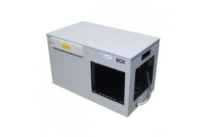 Oprema Подстоечный охладитель Oksi NB 203 HM BOX