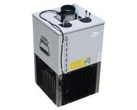 Oprema Подстоечный охладитель OP 153 VS ECO