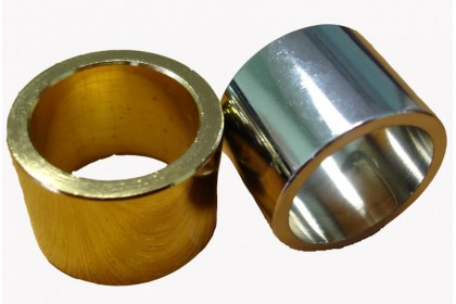 Celli Кольца дистанционные для пивного крана