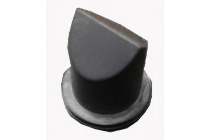 DSI Клапан пивной для заборной головки