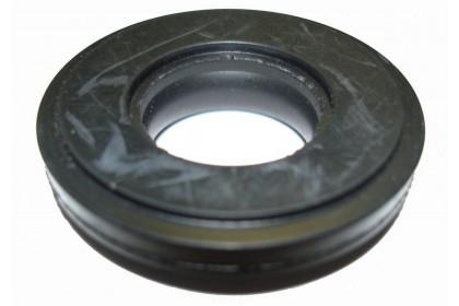DSI Прокладка для фитинга тип А,G верхняя