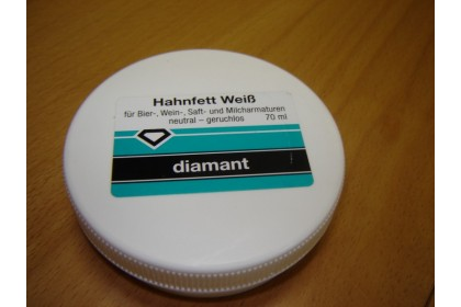 Diamant Смазка пищевая 70гр