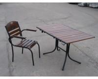 Тандем плюс Комплект мебели VIP 800х800