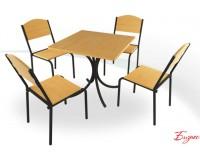 """Комплект мебели """"Бизнес"""""""