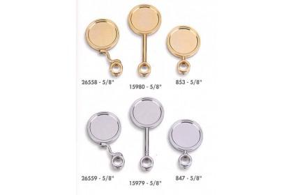 Celli Медальоны