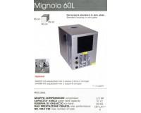 Bevko Mignolo 60L