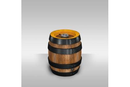 BLEFA PARTY Barrel-КЕГ