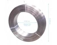Oprema Трубка из нержавеющей стали для изготовления змеевиков в охладители